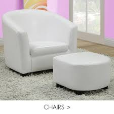 chairs for kids bedroom kids bedroom furniture sets the roomplace