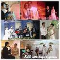 ดนตรีงานแต่งงาน เพลงรัก เพลงแต่งงาน, เพลงแต่งงาน, เพลงเปิดตัวบ่าว ...