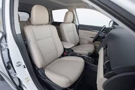 mitsubishi outlander interior 2017 2017 mitsubishi outlander se interior images car images