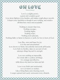 wedding quotes readings wedding poems wedding quotes like success wedding seeker