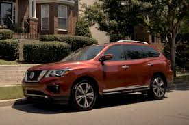 nissan rogue dogue release date feature flick kia u0027s oversized hamsters sell soul with dance music