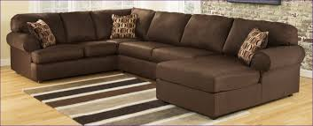 havertys black friday sale living room rooms to go black leather sectional bentley