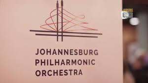 lexus hatfield opening hours video city news johannesburg philharmonic orchestra opening