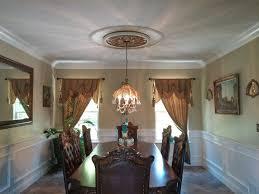 ceiling ceiling medallion square ceiling medallion chandelier