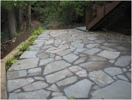 Backyard Tiles Ideas Backyard Tile Ideas Home Design Inspirations