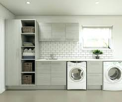 laundry cabinet design ideas laundry room cabinet design the best laundry room ideas laundry