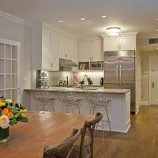 kitchen lighting ideas for small kitchens small condo kitchen design ideas pictures remodel and decor