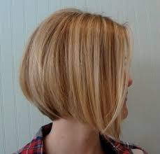 2 year hair cut 15 exles of the classic mom haircut