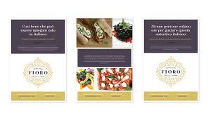 restaurant logo design archives vigor