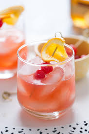 409 best cheers images on pinterest cocktails drink recipes