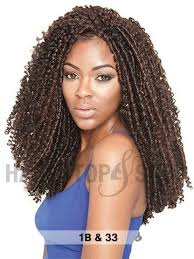 brandy norwood d soft dread hairstyles norwood d soft dread hairstyles 17 best images about crotchet