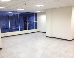 office space strategically located in quito city centerpassport realty