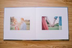 wedding album printing hong kong wedding photography history studio posts