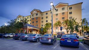 Dania Beach Florida Map by Best Western Plus Fort Lauderdale Airport South Inn U0026 Suites