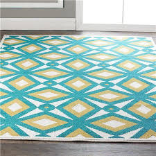 Turquoise Kitchen Rugs 36 Best Rugs Images On Pinterest Area Rugs Contemporary Rugs