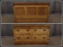 pine kitchen island second marketplace re wood pine kitchen island or store
