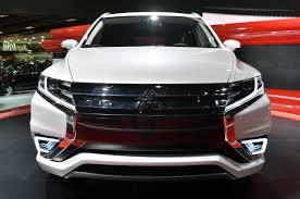 mitsubishi pajero interior 2016 2016 mitsubishi pajero hybrid united cars united cars