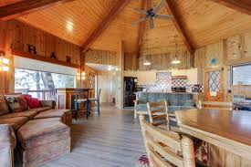 the octagon at rockford bay 3 bd vacation rental in coeur d