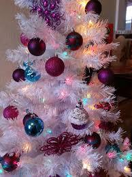 christmas decorations 2014 u2013 heart loves home