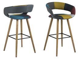 chaise cuisine hauteur assise 65 cm distingua chaise hauteur cm collection avec chaise de cuisine