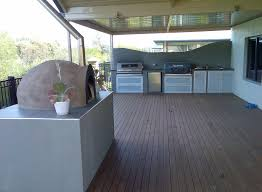 outdoor kitchen cabinets perth extraordinary outdoor kitchens harrison on small kitchen australia