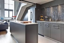 kitchen designs contemporary galley kitchen design ideas