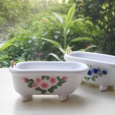 flower pot sale sale jiayan flower pot miniature photography props real estate