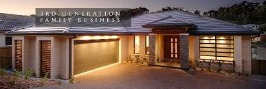 House & Land Packages Tullipan Homes central coast NSW custom