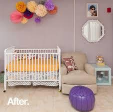 47 best nursery decor images on pinterest nursery decor nursery