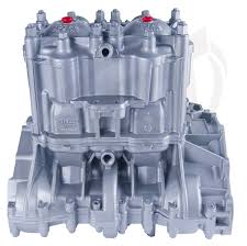 sea doo standard engine 951 947 silver gsx ltd gtx xp ltd vsp