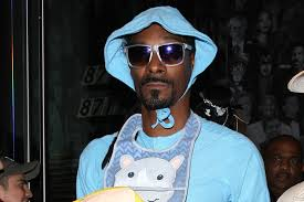 halloween store eugene oregon spirit snoop dogg won halloween page six