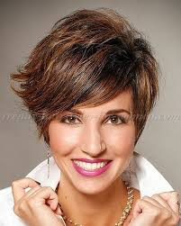 funky hairstyles for over 50 ladies 366 best pixy haircuts images on pinterest hair cut hairstyle