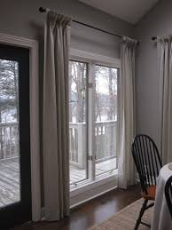 great window treatment ideas over vertical blinds with hd window treatments for french doors coverings www interior home decorating ideas for design