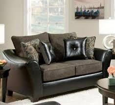 Find Living Room Furniture 11 Best Living Room Furniture Images On Pinterest Living Room