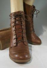 size 11 boots in womens is what in mens timberland leather size 11 boots for ebay