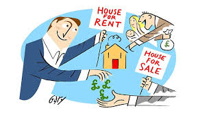 how rental property can still be a good investment if you do it