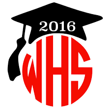 monogram graduation cap monogram graduation cap pictures to pin on thepinsta