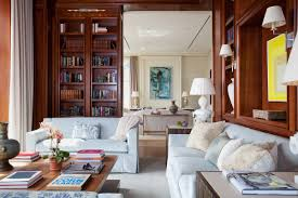 Aaa Business Interiors 25 Inspiring Home Libraries Inspiration Dering Hall
