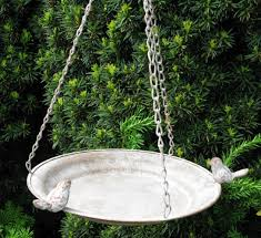 garden ornaments and accessories japanese garden accessories