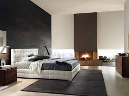 ashleys furniture bedroom sets contemporary bedroom contemporary