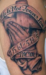 50 coolest memorial tattoos type tattoo memorial tattoos and tattoo
