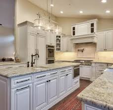 white kitchen cabinets raised panel china furniture american antique white solid wood kitchen