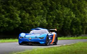 renault alpine concept renault alpine a110 50 2012 widescreen exotic car wallpaper 03 of