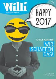 K He Planen Willi Stadtmagazin 2017 01 Bruchsal Kraichgau Lkr Karlsruhe By