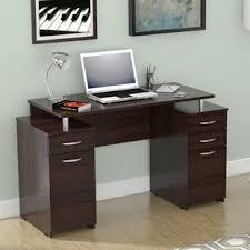 Pedestal Computer Desk Pedestal Computer Desk Wayfair