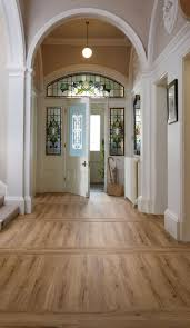 The 25 Best Tiled Hallway by The 25 Best Kardean Flooring Ideas On Pinterest Karndean