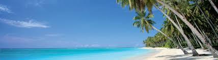 caribbean holidays holidays to the caribbean hays travel