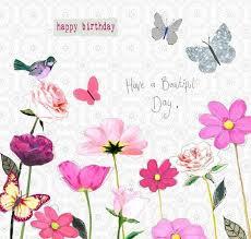 7 stunning happy birthday brother cards casaliroubini com