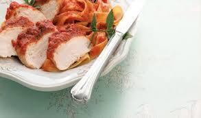 cuisiner le merou macaronis aux mérou