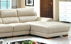 Modern L Shaped Sofa In Living Room L Shaped Sofa Designs For Living Room L